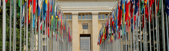 What Works in Human Rights Institutions?